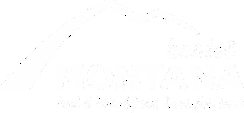 Montana hostel